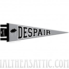 Despair Pennant