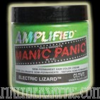 Manic Panic Electric Lizard Semi Permanent Hair Dye