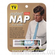 Nap In A Bottle Breath Spray