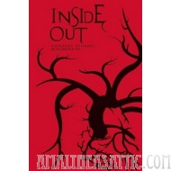 Inside Out: Thirteen Stories by Florence Ivy