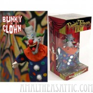 Bunky The Clown