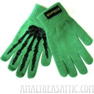 Monster Bone Gloves