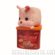 Canned Haminal