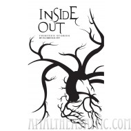 Inside Out: Thirteen Stories Ebook