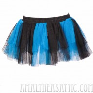 Razor Striped Tutu 3 colors!