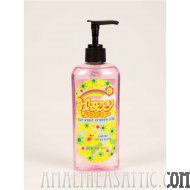 Happy Liquid Hand Soap For Your Crappy Life